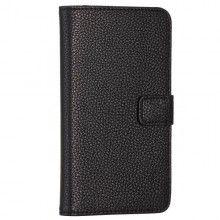 Funda Lumia 625 - Tipo Cartera Negra  $ 181.07