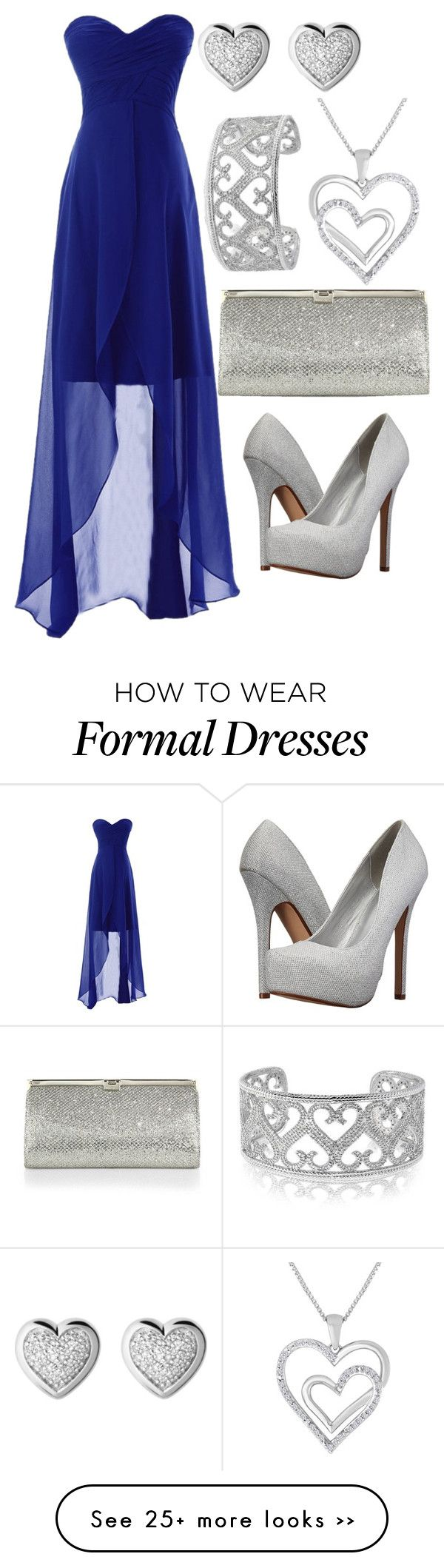 """""""Ever After High Formal: Daring Charming"""" by becka-ramey on Polyvore featuring Call it SPRING, Jimmy Choo, Links of London and Bling Jewelry"""