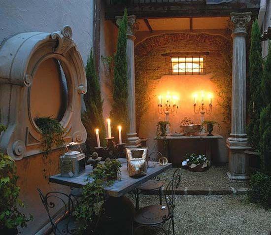 antique-furniture-emanuela-marchesini-fr - http://ideasforho.me/antique-furniture-emanuela-marchesini-fr/ -  #home decor #design #home decor ideas #living room #bedroom #kitchen #bathroom #interior ideas