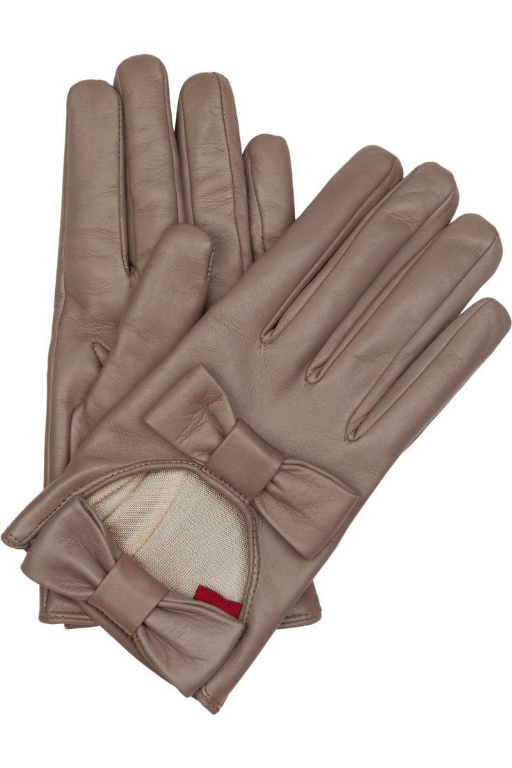 113 best gloves & glovelets images on pinterest | leather gloves
