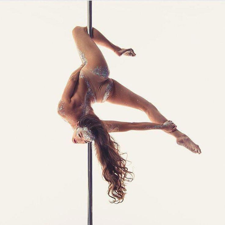 Sexy girl dancing on pole gif, fat black breast porn