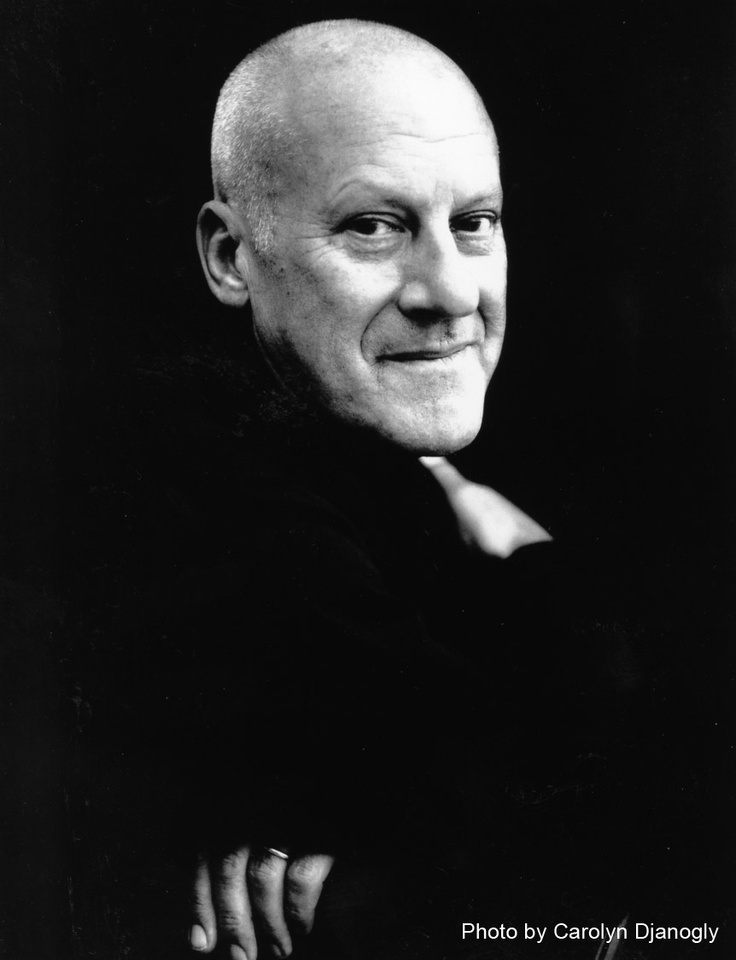 22 best images about norman foster on pinterest islands british museum and towers. Black Bedroom Furniture Sets. Home Design Ideas