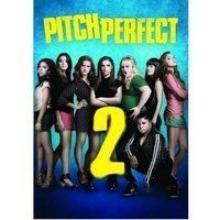 Pitch Perfect 2 (DVD) (Widescreen) 1.96