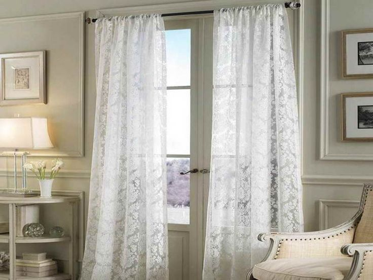 17 best ideas about Ikea Panel Curtains on Pinterest | Panel ...