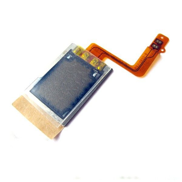 Grade A Quality iPod Touch 2 Speaker  Kit Includes: •1 Replacement iPod Touch 2 Speaker  •1 Set of Replacement Adhesive