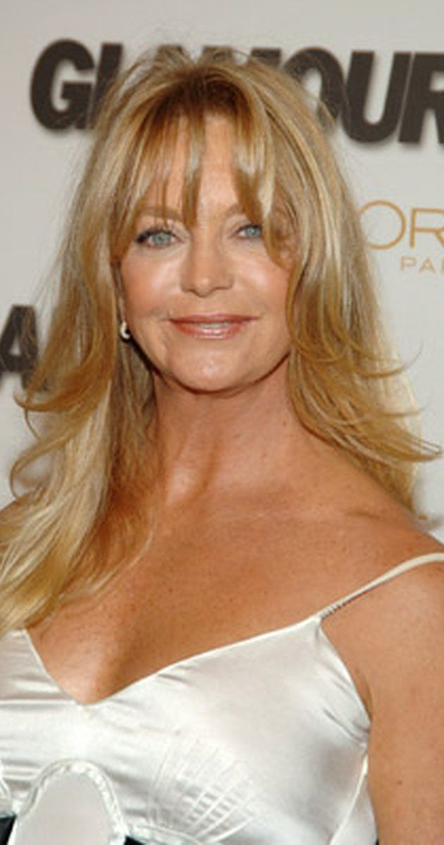 Goldie Hawn, Actress: Death Becomes Her. Goldie Jean Hawn was born in Washington D.C., to Laura (Steinhoff), a jewelry shop/dance school owner, and Rut Hawn (Edward Rutledge Hawn), a band musician. She has a sister, Patricia, and a brother, Edward, who died before she was born. She was raised in the Jewish religion. Her mother was Jewish and the daughter of Hungarian immigrants. Her father was Presbyterian, and had German and English ...