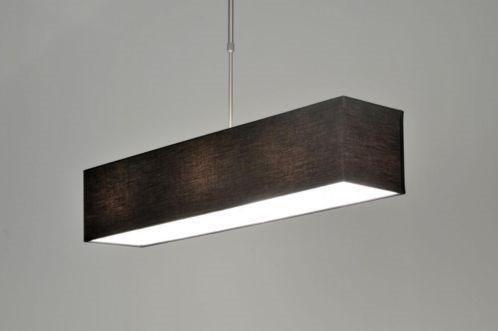 Interior lamparas de techo sala l mparas l mpara - Lamparas para dormitorios ...