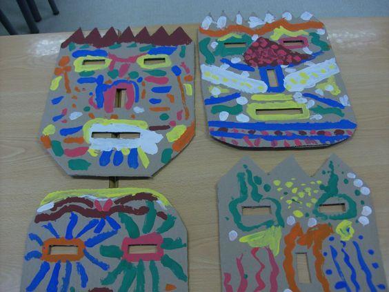 1000+ ideas about Luau Crafts on Pinterest | Hawaiian Crafts, Luau ...