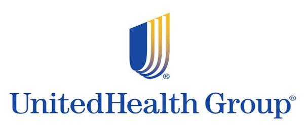 unitedhealthgrouplogojpg 600215256 physio pinterest
