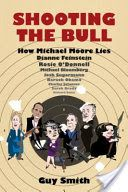 "Shooting the Bull :-P :-P :-* :-!...""UNTRUSTWORTHY""??  Excerpted: We've fact-checked Clinton more than 100 times since we began operations in 2007 -- a period that stretches back to her first presidential campaign. So far during the 2016 campaign, we've checked nine of her claims.  Clinton, wife of former President Bill Clinton, is also a former Democratic senator from New York. Her Truth-O-Meter record over the past eight years includes 34 Trues, 19Mostly Trues, 23 Half Trues, 18 Mostly…"