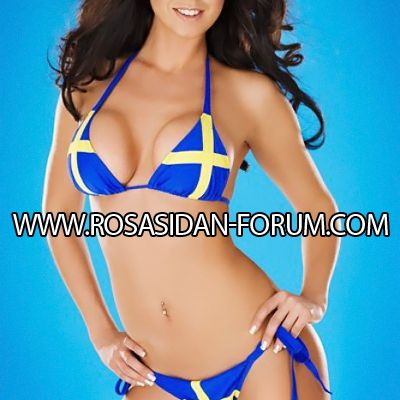 erotic massage finland eskort forum