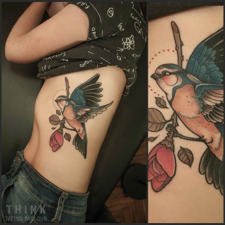 bird_by_santi_bord___think_tattoo_parlour_by_vonthink-d8icftq.jpg (1024×1024)