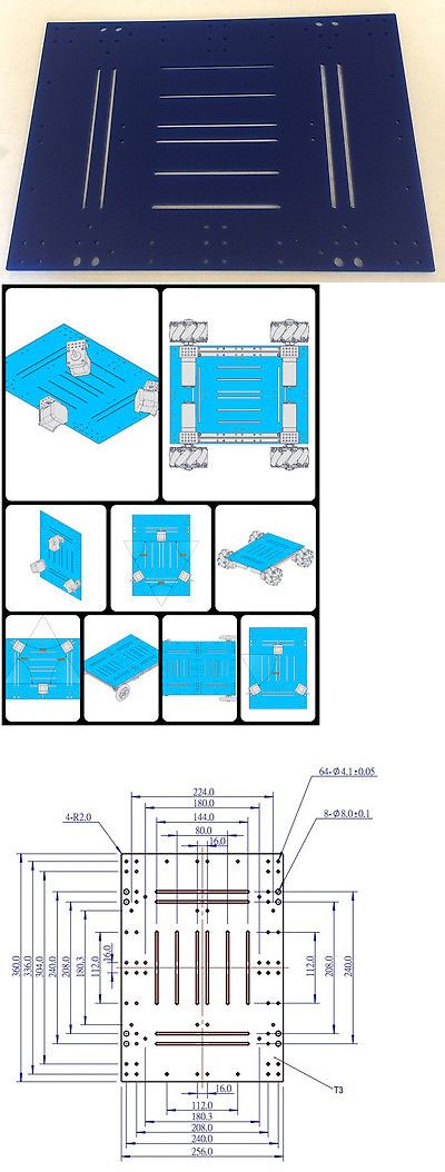 Best 25 Acrylic Sheets Ideas Only On Pinterest Colored