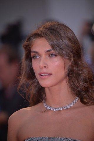 Mostra del Cinema di Venezia, 60 anni di gioielli da favola sul red carpet