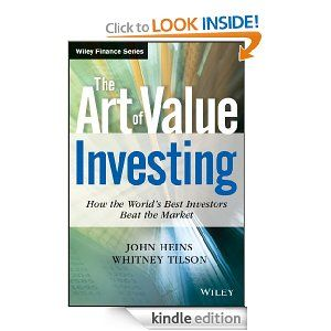 Best books on investing in shares halal