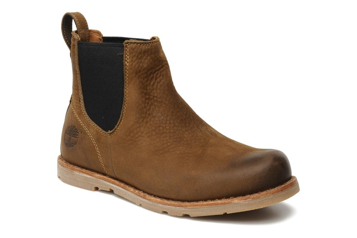 Timberland / Earthkeepers 2.0 Rugged Chelsea
