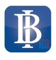 Bank indonesia – Review – #Bank #Indonesia #REVIEW…