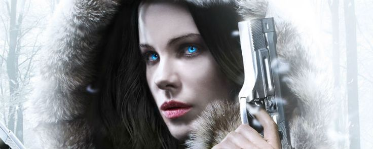 'Underworld: Guerras de sangre': Kate Beckinsale regresa como Selene en las nuevas imágenes  Noticias de interés sobre cine y series. Noticias estrenos adelantos de peliculas y series
