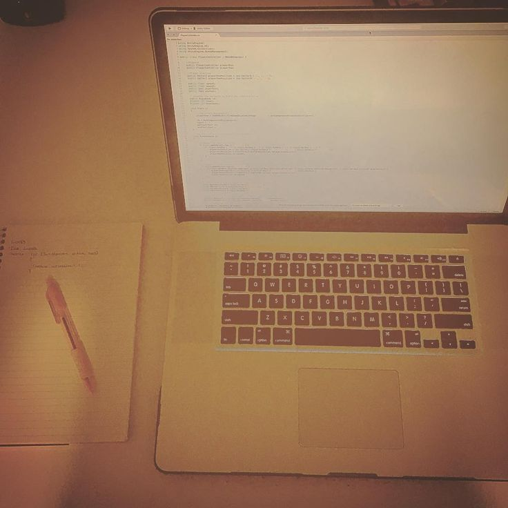 Late night looping. Following your dreams takes dedication to learn everything you can to be successful on your path :D  KEEP LEARNING & KEEP GROWING!#programmers #progress #programming #developer #develop #averagejoe #greatness #neverquit #software #softwareengineering #coding #codinglife #codingisfun #begin #csharp #java #javascript #mysql #php #c #development #lovelive #success #dj #musicproducer #musician #edmlifestyle #producer