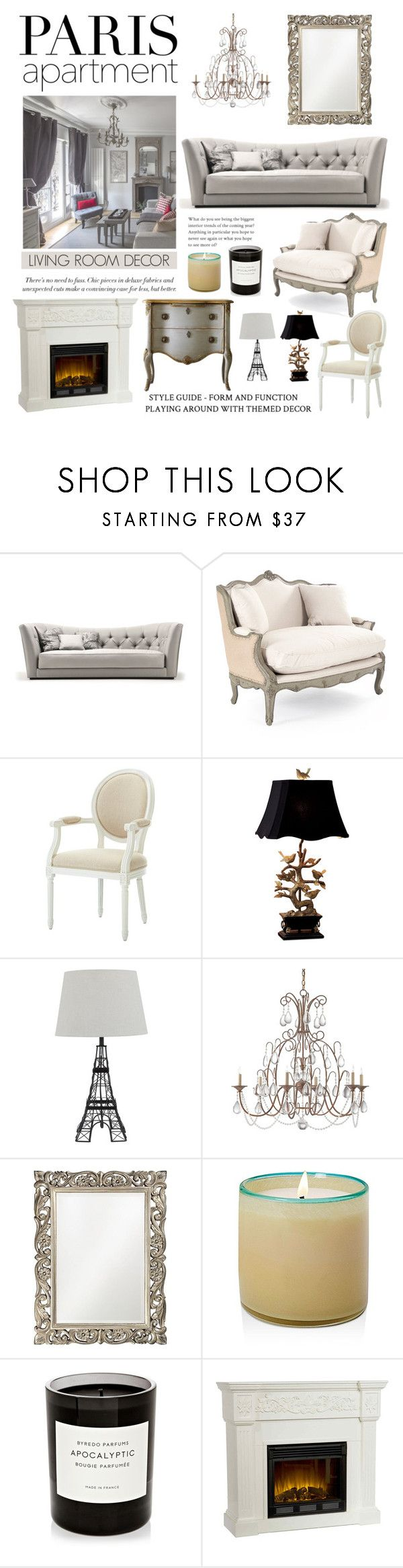 Home decor collage from january 2017 featuring currey company - 438 Best Living Room Style Images On Pinterest Home Book Shelves And Living Spaces