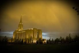Image result for oquirrh mountain temple schedule