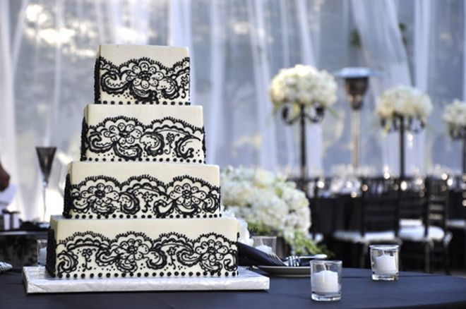 Best Wedding Cakes of 2012 - Belle the Magazine . The Wedding Blog For The Sophisticated Bride
