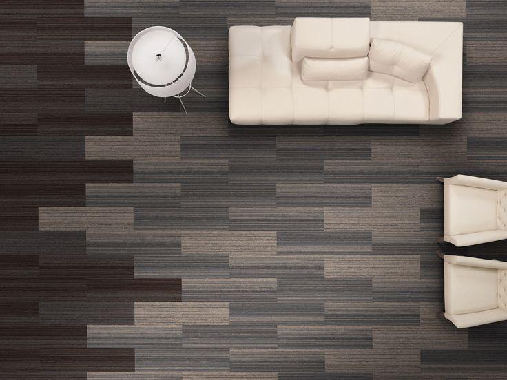 Interface Carpet Tile Planks Google Search Tulsa