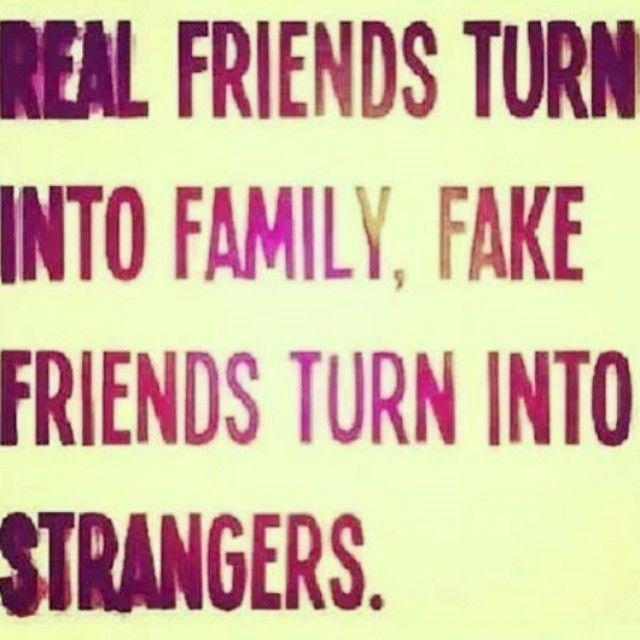 Fake People Pictures, Photos, Images, and Pics for ...