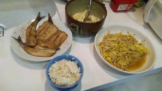 神田森莉 ハムブログ: 忍者アクセス解析が『ブロックされたリソース』に引っかかるので外した|GoogleのSearch Co...#朝食 #夕食 #昼食 #ランチ #グルメ #ディナー #食事 #料理 #食料 #食べ物 #ご飯 #Breakfast #dinner #lunch #gourmet #meal #Dish #food #rice #cook #cooking
