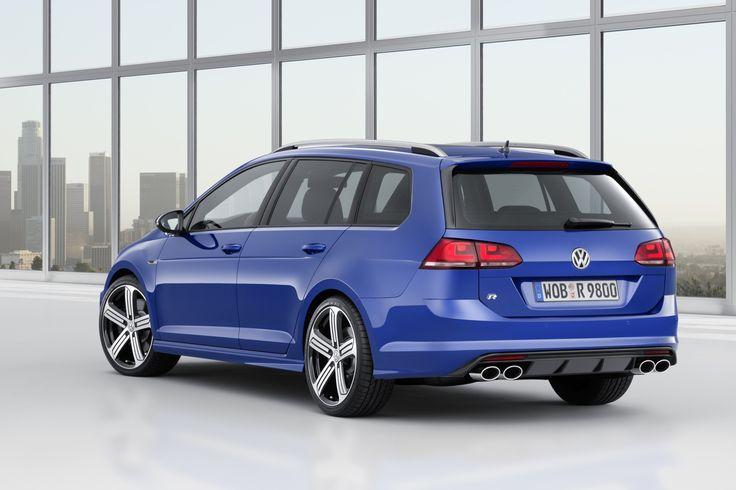 2016 VW Golf Alltrack Changes, 2016 VW Golf Alltrack Concept, 2016 VW Golf Alltrack Msrp, 2016 VW Golf Alltrack Review, 2016 VW Golf Alltrack USA