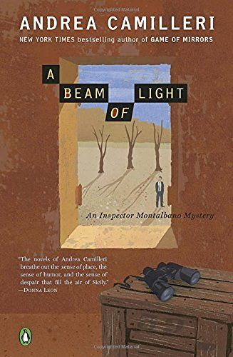 A Beam of Light (Inspector Montalbano), http://www.amazon.co.uk/dp/0143126431/ref=cm_sw_r_pi_awdl_x_RwRZxbPKGFGD9