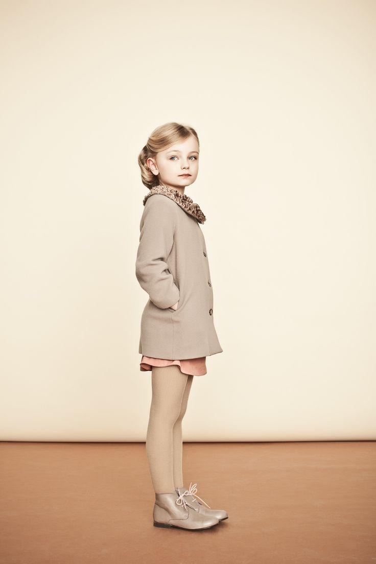 French New Comers AW 12 | MilK - Le magazine de mode enfant: Fashion Kids, Kids Style, Kids Fashion, Milk Magazines, Girls Outfits, Girls Fashion, Children Fashion, Kids Clothing, French Kids