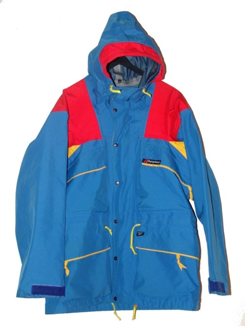 1000 Images About Vintage Berghaus On Pinterest Shops