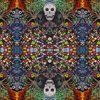 RUN DMT - Analogue Noir (Clockvice Remix) by Clockvice on SoundCloud