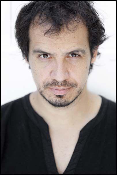 AlexandreAstier # french actor # actor frances # cinema