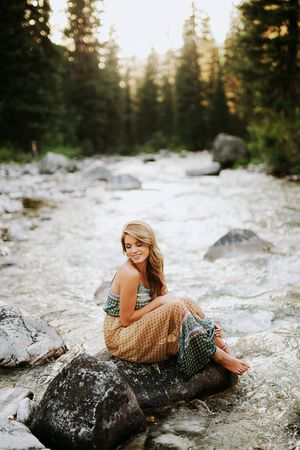 boise city senior personals Did you know that today, 1 in 5 relationships begin online sign up on match com and date singles in boise, idaho today.