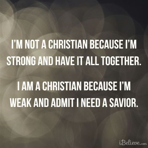 Christian Inspirational Quotes: Best 25+ Christian Women Quotes Ideas On Pinterest