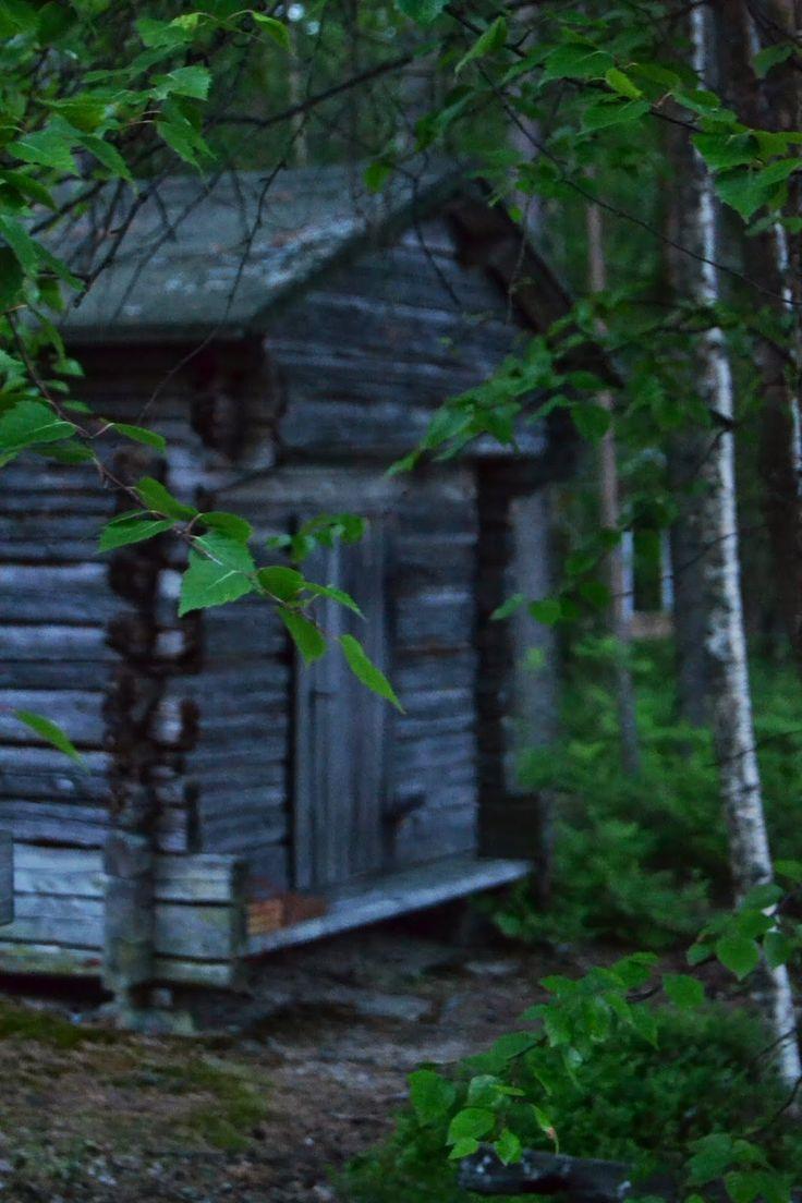 Do it today : Kesäiset mökkitreenimahdollisuudet http://dooittoday.blogspot.fi/2014/07/kesaiset-mokkitreenimahdollisuudet.html