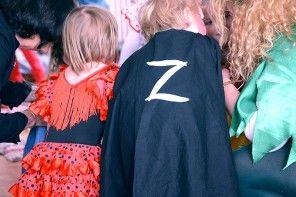 zorro-party-11