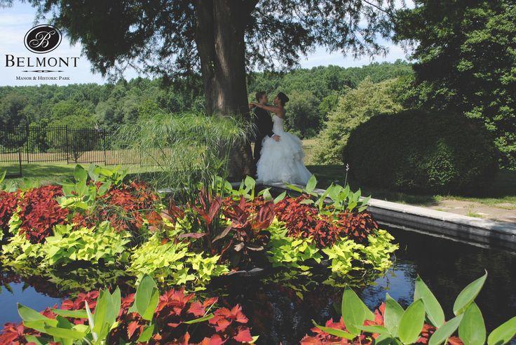 1000 Images About Belmont Manor Amp Historic Park Elkridge