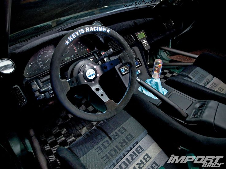14 best seats images on pinterest autos cars and drifting cars impp 1011 10 os13 nissan 240sxkeys steering wheel fandeluxe Images