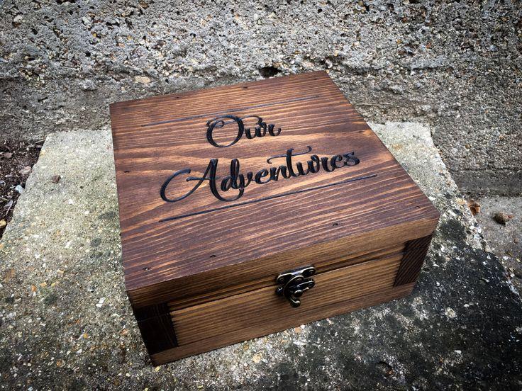 Mens Wedding Anniversary Gifts: 25+ Best Ideas About Men Anniversary Gifts On Pinterest