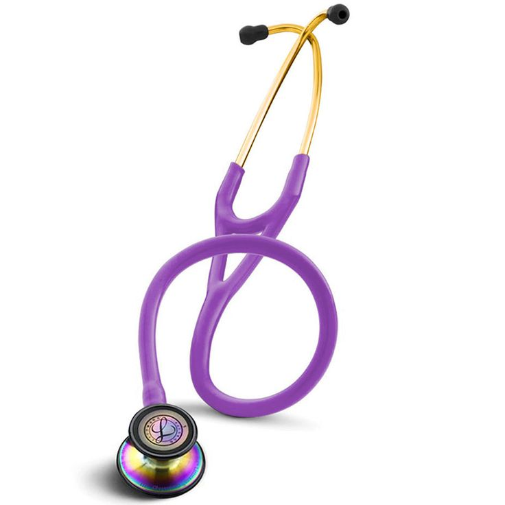 3M™ Littmann® Stethoscopes