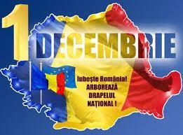 FRECVENȚA- PROGRAM LIVE PT. 48 DE ORE DEDICAT ZILEI DE 1 DECEMBRIE! LA MULȚI ANI, ROMÂNIA!