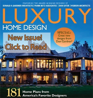 20 best Home exterior designs images on Pinterest | Exterior ...