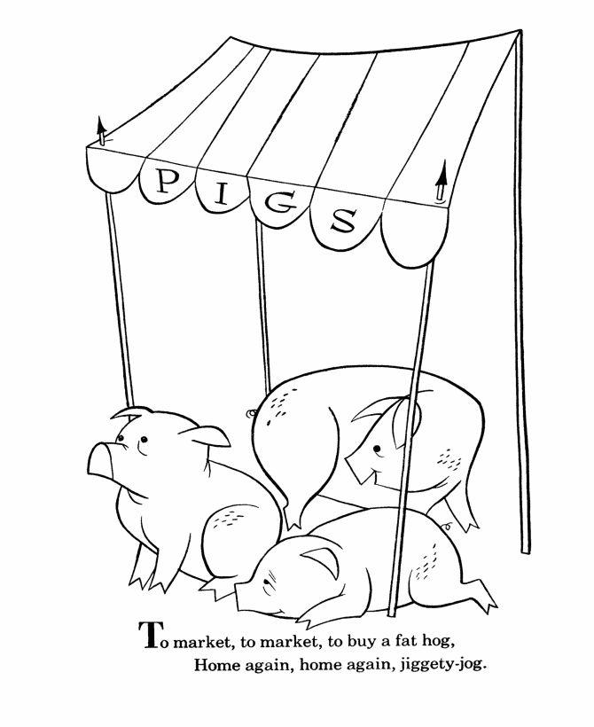 107 Best Images About 3 Little Pigs Preschool On Pinterest