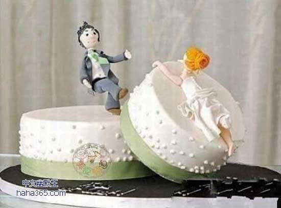 Необычные свадебные торты екатеринбург