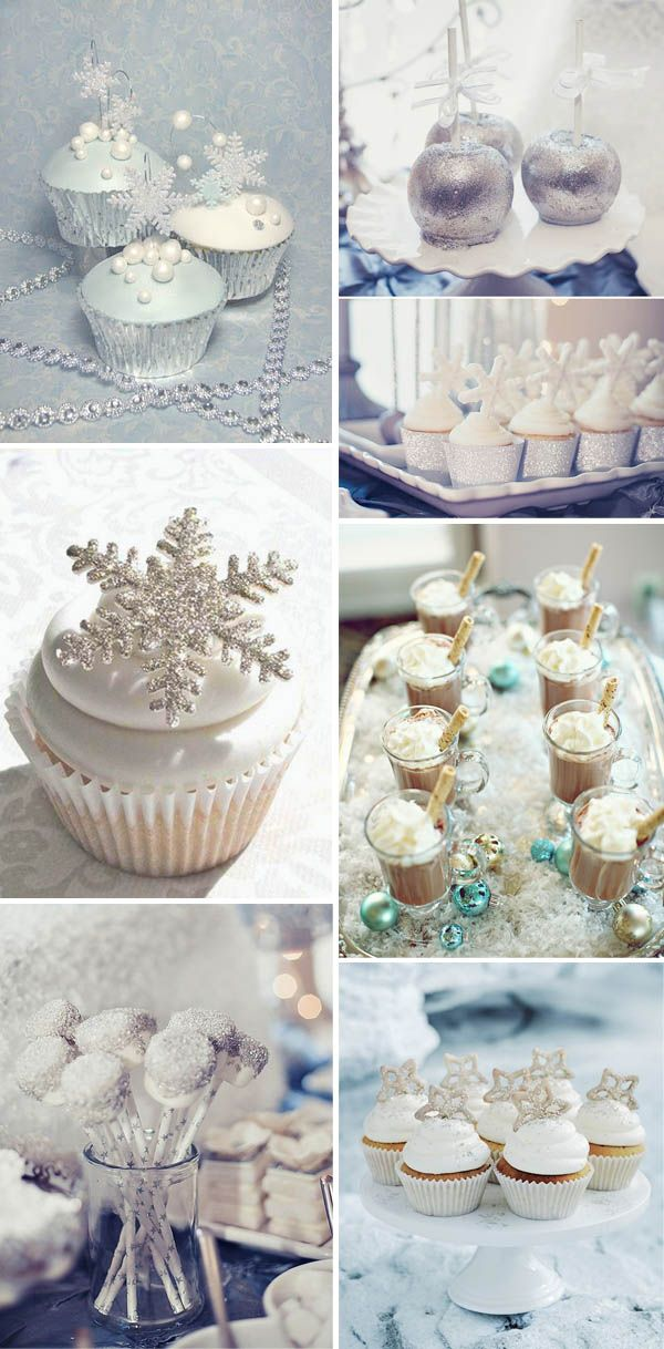 wedding cake wonderland 17 best ideas about winter cake on 26985