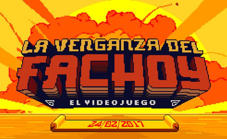 Lanzan primer videojuego basado en película peruana