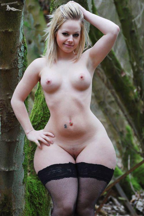 Fat Teen Porn Satisfied 120
